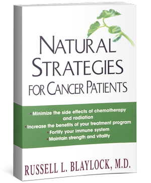 Natural Strategies book