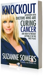 knockout interviews with doctors who are curing cancer pdf